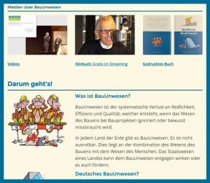 medien_ueber_bauunwesen