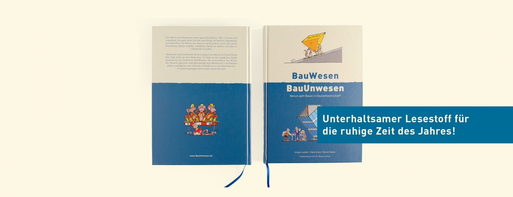 bauwesen_bauunwesen_warum_geht_bauen_in_deutschland_schief_weihnachtsdownload