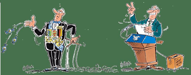 politiker_und_bauherr die Profis im Planen und Bauen