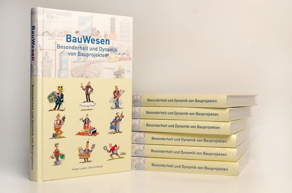 Bauprojekt-management-BauWesen-Titel