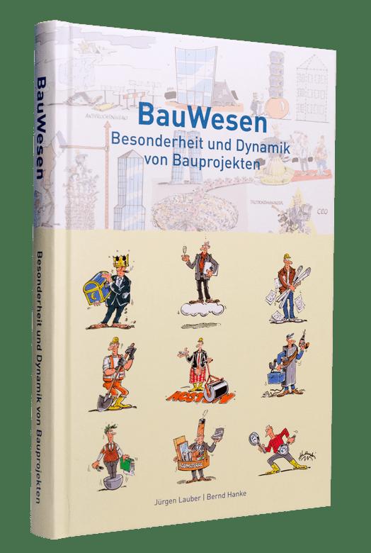 Bauprojekt-management-Buch-freistehend