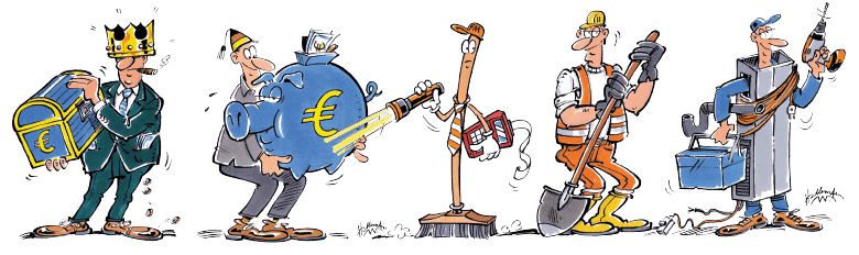 bauprojekt-management-bauleute
