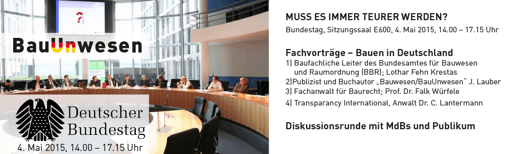 bundestag_lauber_agenda_1 Bauforum