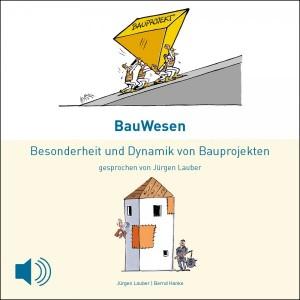 Hoerbuch_BauUnwesen_frame-600x600