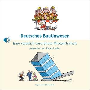 Hoerbuch_BauUnwesen_frame2-600x600