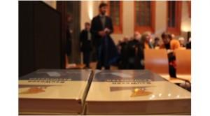 BauWesen / BauUnwesen Buch in der Kirche