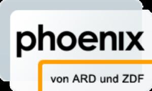 Bauprojekte im ZDF ARD Logo