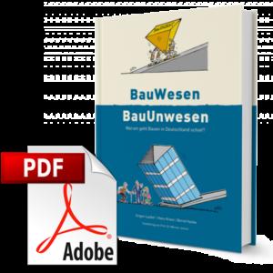 Bauwesen_BauUnwesen_Adobe_PDF