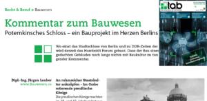 humbold-forum-schloss-berliner-beitrag-tab