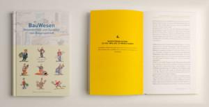 BauWesen Besonderheit und Dynamik von Bauprojekten Kapitel 4