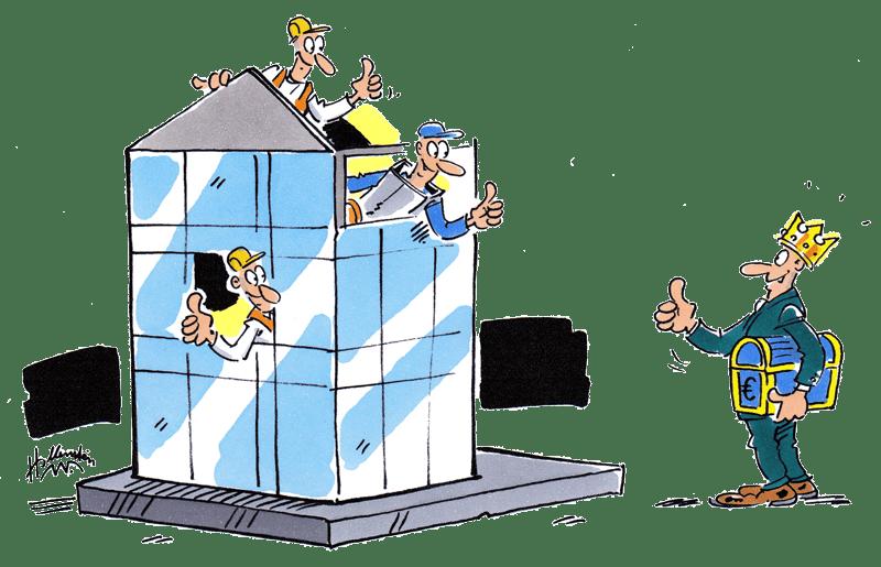 Mehr-Wert-Baukultur