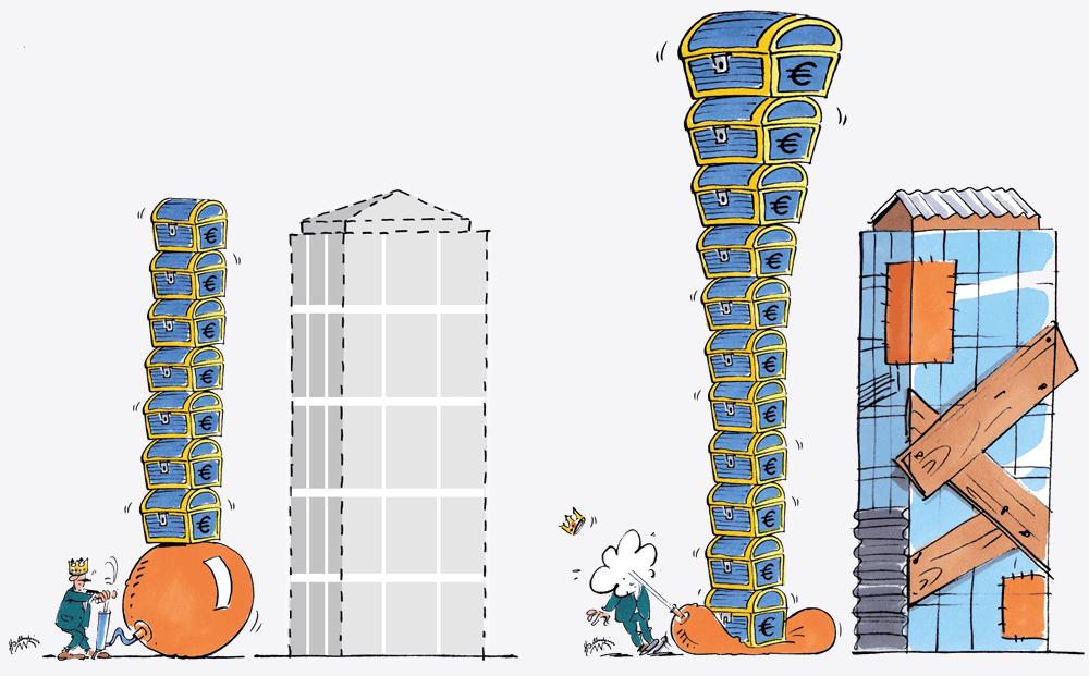 Mehr-Wert-Baukultur-kostenexplosion