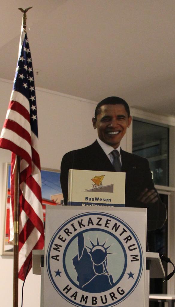 obama-usa-bauunwesen-buch