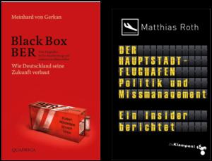 black-box-ber-der-hauptstadt-flughafen