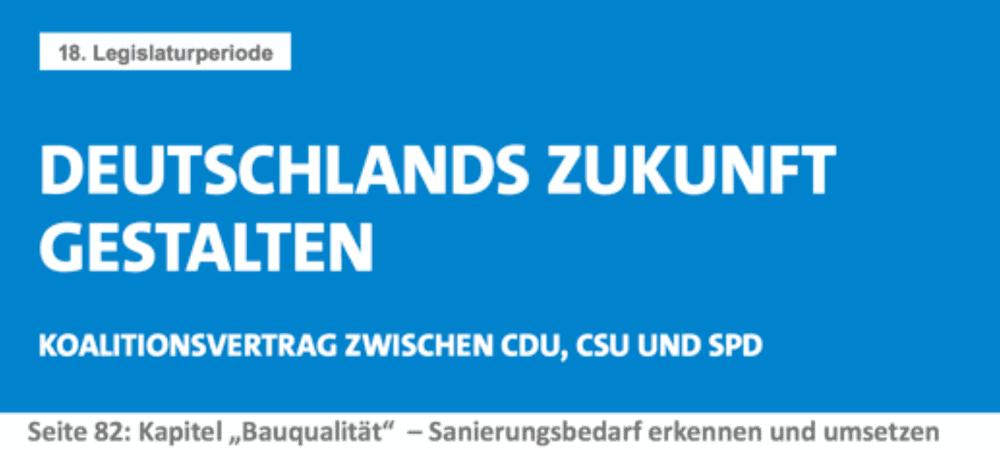 deutschlands-zukunft-gestalten