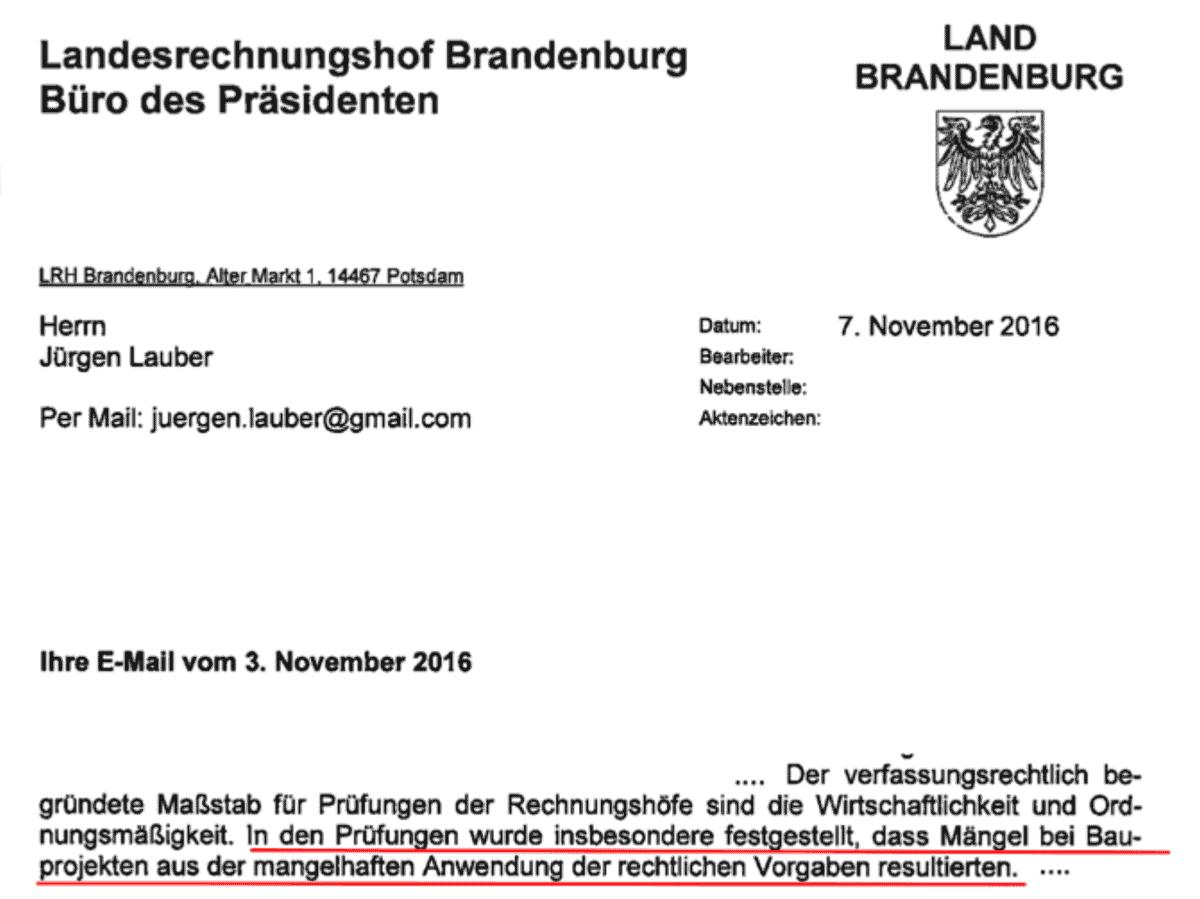 landesrechnungshof-brandenburg