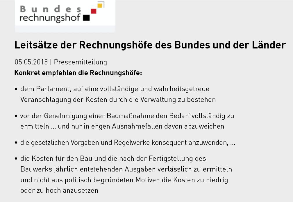 leitsaetze-bundesrechnungshof