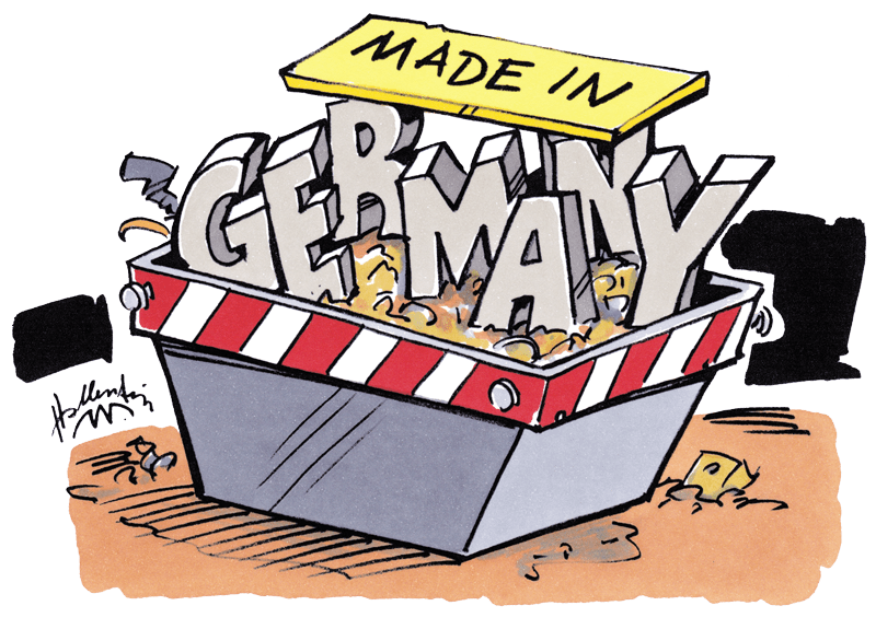 made-in-germany_color