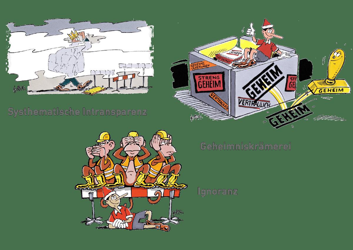 staatkultur-baukultur-cartoons