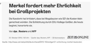 Heucheln Elbphilharmonie Kosten Merkel
