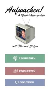 Elbphilharmonie Podcast Bild