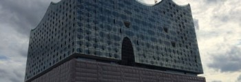 Fertigstellung Dichtungsebene Dach (regendicht)